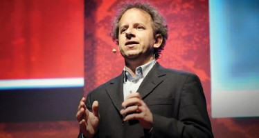 Jeremy Howard: Make Way for the Smart Machine