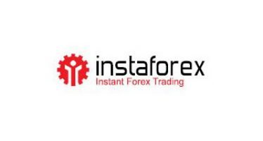 InstaForex: Globally-Recognised Excellence
