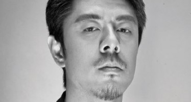 Ma Yansong: The Modular Rhythms of Human Experience