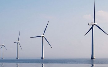 World Bank: Asian Countries are among Top Achievers on Sustainable Energy Progress