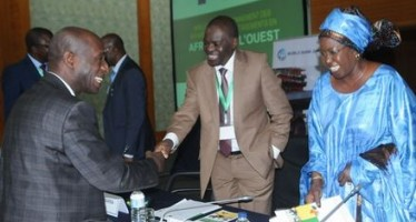 Enhancing Integration, Unlocking Investment in West Africa