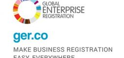 Ann Low, US Department of State: Go Green by 2019 – Make Business Registration Easy Everywhere by 2019