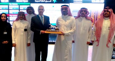 Adel S Al-Ghamdi: Saudi Stock Exchange Opts for Quality