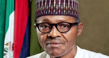 Statement on World Bank's $2.1 Billion Support to Nigeria
