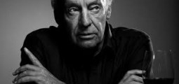 Eduardo Galeano: Remembering a Forgotten Continent