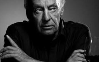 Eduardo Galeano: Remembering a Forgotten Continent
