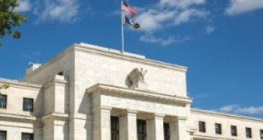 Nouriel Roubini: Emerging Markets after the Fed Hikes Rates