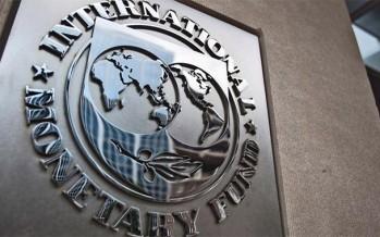 Otaviano Canuto, IMF: How Commodity-Dependent Are Latin American Economies?
