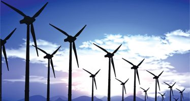 World Bank Group: Should Oil Exporters Shift Capital Stock to Renewables?