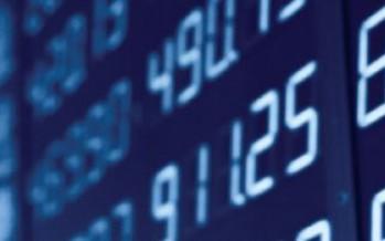 Evan Harvey, Nasdaq: Emerging Markets Leverage ESG Strategy