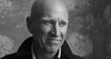 Sebastião Salgado: Capturing the Moment