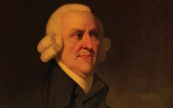 Adam Smith: The Original Economic Thinker
