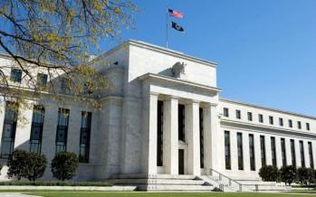 Joseph E Stiglitz: Fed Up with the Fed