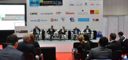 IREIS Conference: UAE Property Market in Phase of Optimistic Consolidation