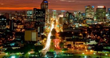 Energy Case Study: Peru