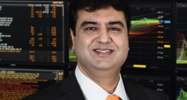 CFI.co Meets the CEO of Professional Traders: Sushant Buttan