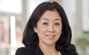 Keiko Honda, CEO MIGA: Crucial Role for Investment Guarantees