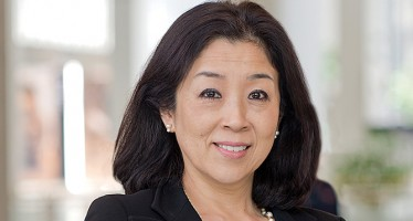 Keiko Honda, CEO MIGA: Crucial Role for Investment Guarantees