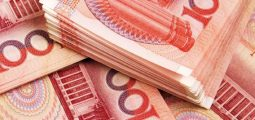Michael Pettis: China – What the New Currency Regime Means and How It Affects the World