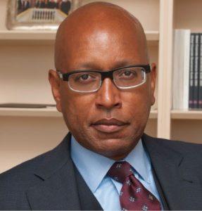 Author: Ethiopis Tafara