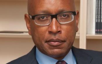 IFC: Capital Markets Key to Development