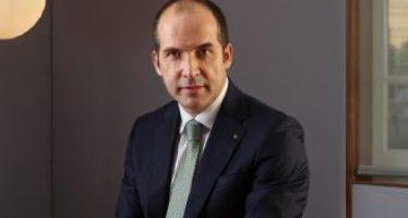CFI.co Meets the CEO of Golden Assets: António Nunes da Silva
