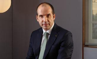 Antonio Nunes da Silva