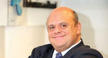 CFI.co Meets the CEO and President of Hidrovias do Brasil: Bruno Pessoa Serapião