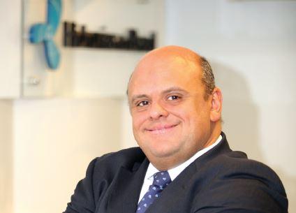 Bruno Pessoa Serapião