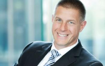 CFI.co Meets the CEO of STOXX: Hartmut Graf