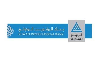 Kuwait International Bank (KIB): Full Service Islamic Bank