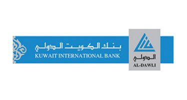 Kuwait International Bank (KIB): Full Service Islamic Bank