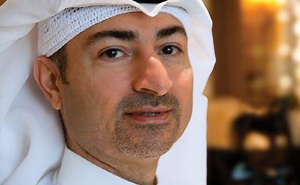 Mohammed Abdul Rahim Al Fahim