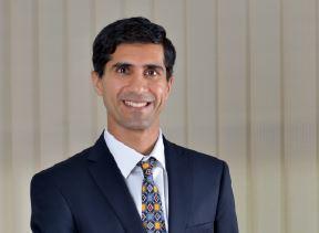 Rahul Colaco