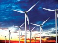 World Bank Group: Are Stars Aligning for Clean-Energy Financing?