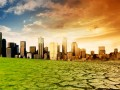 IFC: Climate Change – Threat and Opportunity for Private Sector