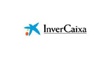 CaixaBank's InverCaixa Gestión: Spain's Leader in Asset Management