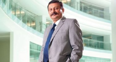 CFI.co Meets the CEO of JSW Energy: Sanjay Sagar