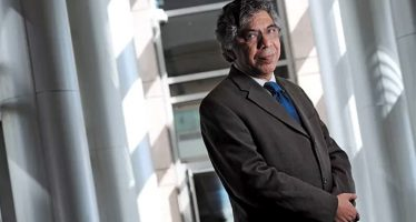Otaviano Canuto, IMF: Whither Emerging Markets  Foreign Exchange Reserves