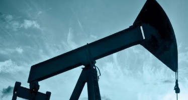 PwC: Oil & Gas in Africa – Planning a Response to the Price Drop