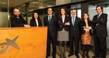 CFI.co Meets the InverCaixa Gestión Fixed Income Fund Management Team: Proactive Approach in Fixed-Income Fund Management
