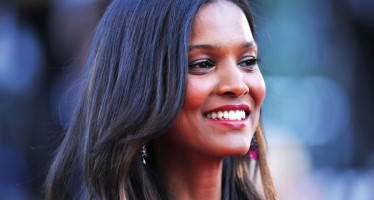 Liya Kebede: Millionaire with a Heart