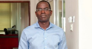 Patrick Awuah: Educating the Future Leaders of Africa