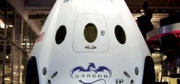 SpaceX: Making a Splash in Privatised Space Exploration