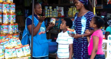 FrieslandCampina WAMCO: Every Nigerian Deserves Healthy Nutrition