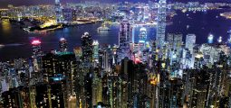 Grant Thornton Hong Kong: M&A – Cultural Alignment for Successful Integration