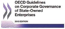 OECDguidelines