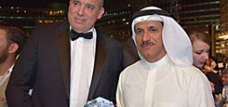 <br></noscript>UAE is Recognised by CFI.co as Best FDI Destination in the Middle East