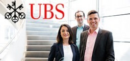 <br></noscript>UBS: Best Green Bank Switzerland