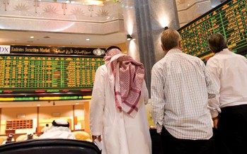 Abu Dhabi Securities Exchange (ADX): At the Heart of Vision 2030